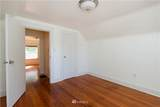 1520 8th Avenue - Photo 18