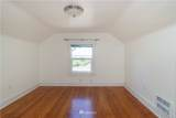 1520 8th Avenue - Photo 19