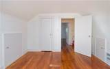1520 8th Avenue - Photo 20