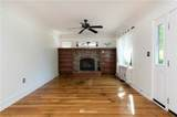 1520 8th Avenue - Photo 3