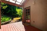 1520 8th Avenue - Photo 23