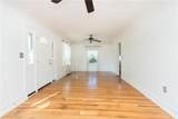 1520 8th Avenue - Photo 5