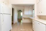 1520 8th Avenue - Photo 7