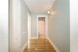 1520 8th Avenue - Photo 9