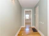 1520 8th Avenue - Photo 10