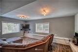 7100 Sunset Road - Photo 21