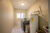 7100 Sunset Road - Photo 26
