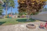 7100 Sunset Road - Photo 27