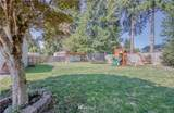 7100 Sunset Road - Photo 28