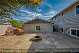 7100 Sunset Road - Photo 4