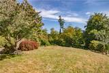 7100 Sunset Road - Photo 5