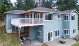 9014 Yelm Highway - Photo 4