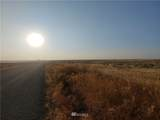 8428 Rd P - Photo 4
