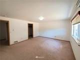 238 Hinkle Tinkle Lane - Photo 15