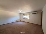 238 Hinkle Tinkle Lane - Photo 16