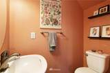 4410 44th Avenue - Photo 13
