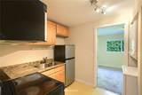 9811 Whitman Avenue - Photo 4