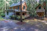 1575 Jacob Miller Road - Photo 3