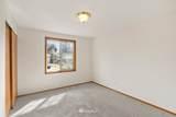 20424 79th Avenue - Photo 20