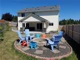 1505 Harborview Drive - Photo 3