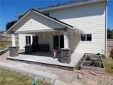 1505 Harborview Drive - Photo 25