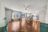 18429 95th Avenue Ct - Photo 15