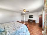 18429 95th Avenue Ct - Photo 19