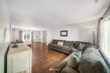18429 95th Avenue Ct - Photo 6
