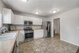 18429 95th Avenue Ct - Photo 9
