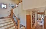 4895 Harbor Hills Drive - Photo 5