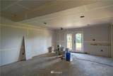 4135 Knowles Road - Photo 34