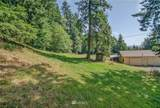 2556 Mt. Brynion Road - Photo 29
