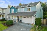 13706 116th Avenue Ct - Photo 1