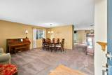 13706 116th Avenue Ct - Photo 2
