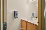 13706 116th Avenue Ct - Photo 11