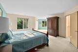 13706 116th Avenue Ct - Photo 14