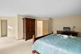 13706 116th Avenue Ct - Photo 16