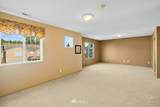 13706 116th Avenue Ct - Photo 18