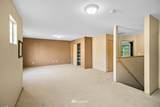 13706 116th Avenue Ct - Photo 19