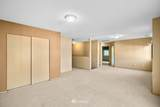 13706 116th Avenue Ct - Photo 20