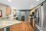 13706 116th Avenue Ct - Photo 3