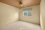 13706 116th Avenue Ct - Photo 22