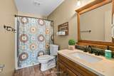 13706 116th Avenue Ct - Photo 25