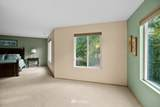 13706 116th Avenue Ct - Photo 26