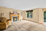 13706 116th Avenue Ct - Photo 4