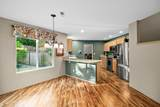 13706 116th Avenue Ct - Photo 6