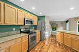 13706 116th Avenue Ct - Photo 8