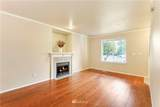 15320 Carter Court - Photo 11