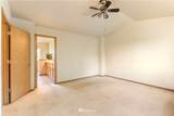 15320 Carter Court - Photo 19
