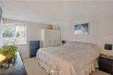 11444 21st Avenue - Photo 21